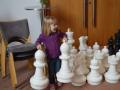 Schachspiel1.png