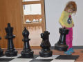 Schachspiel4.png