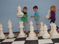 Schachspiel5.png