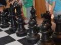 Schachspiel6.png