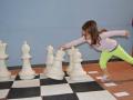 Schachspiel7.png