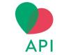test 2 API
